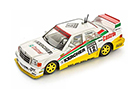 SLOT IT - MERCEDES 190E No12 DTM