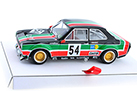 BRM TTS - FORD ESCORT CASTROL BLACK